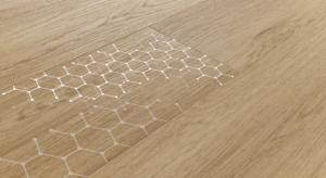 nanotechnologie Titanium Nano Layer